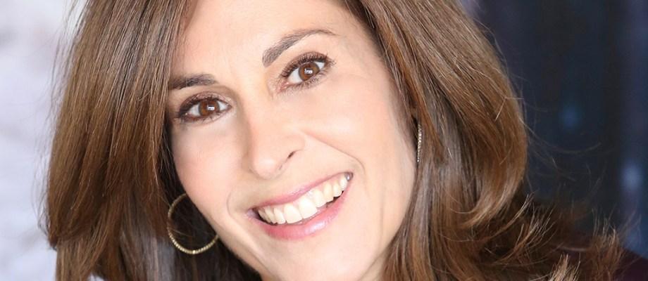 Barbara Reich Professional Organizer