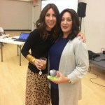 Dina Hurwitz: A Story of Hope and Inspiration