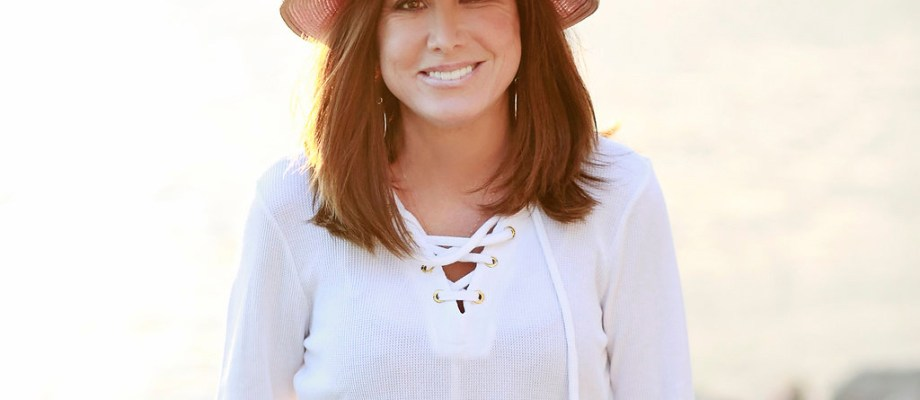 Bari Lyman creator of Meet to Marry