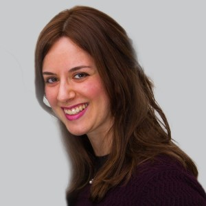 Episode 9: Rena Reiser, Intuitive Eating Coach
