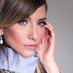 Shirley Varnagy: Periodista, Anfitriona de Radio y TV