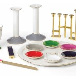 Judaica by Kate Spade New York