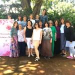 Shabbatón en Guatemala