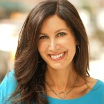 Episode 31: Wendy Sachs, Author of Fearless & Free