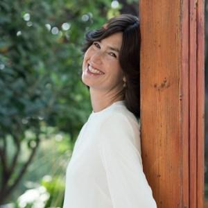 Episode 33: Demystifying Investing with Debbie Sassen