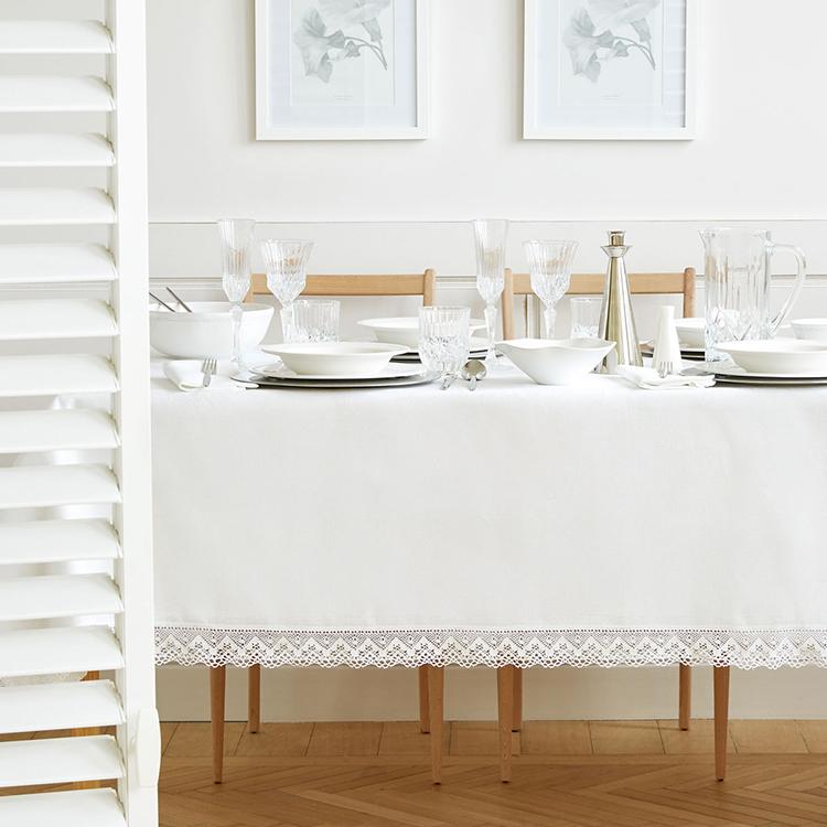 Zara Home Sale Jewish Latin Princess