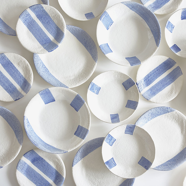 Zara Home Sale dishware