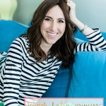 Episode 46: Yael Trusch, The Pursuit of Happiness, Redefined