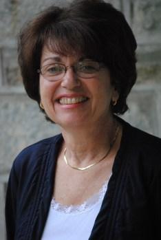 Ellen Walters