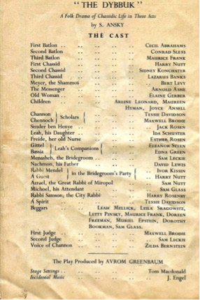 Cast list.jpg