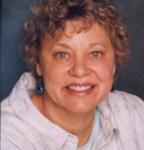 Rabbi Ann Brener, LCSW
