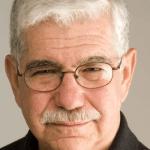 Donald M. Friedman, MD