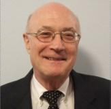 Rabbi Fred Davidow