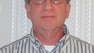 Dr. Richard Malkin