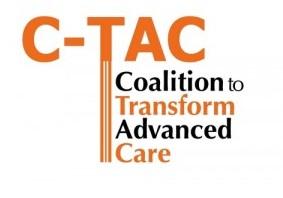 FINAL_C-TAC_Logo