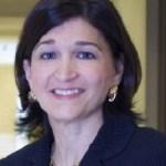 Nancy Rubin