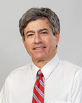 Dr. David Laskin, MD