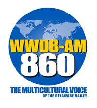 new-wwdbam-logo