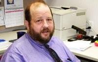 Allen Glicksman, Ph.D