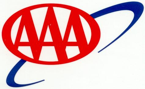 AAA-logo[1]