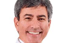 Dr. David Laskin
