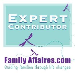 FamilyAffairesExpertLogo