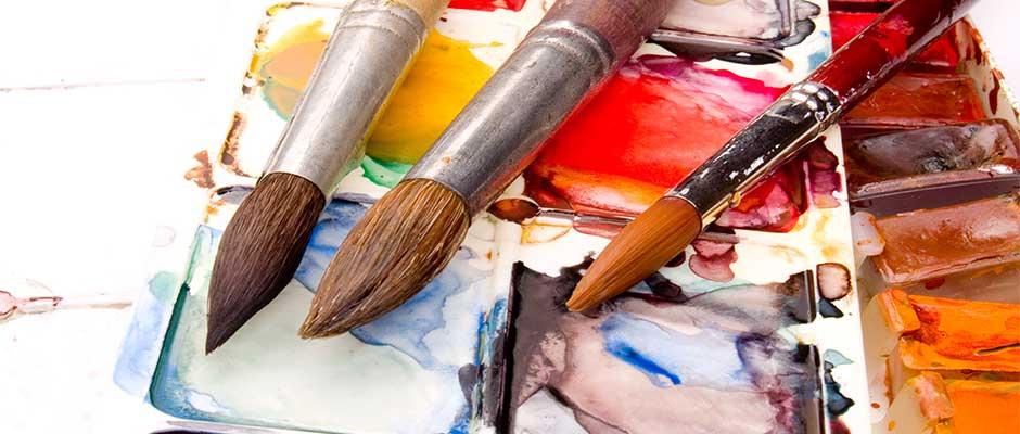 PaintBrushes940x400