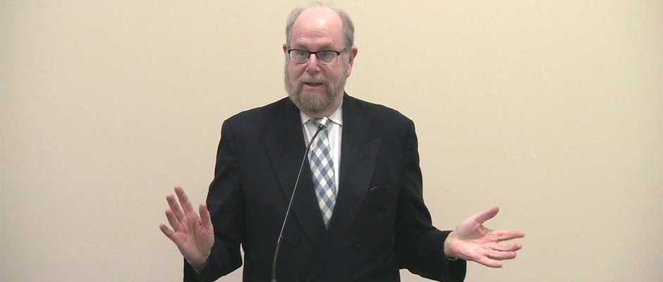 RabbiAddressSJMC2014-01