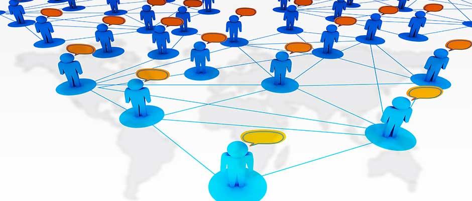 NetworkedWorld940x400