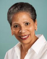 Eloise R. Scott, Pastoral Psychotherapist