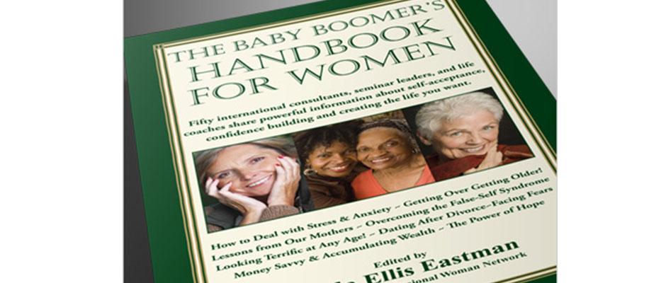 BoomerHandbookWomen940x400