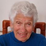 Agnes Herman