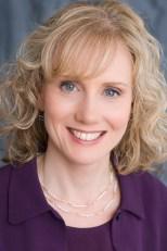 Dr. Deborah Carr