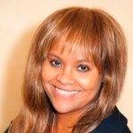 Denise Lettau, vice president, Wells Fargo