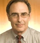Rabbi Mark H. Levin D.H.L, D.D., founding rabbi, Congregation Beth Torah, Overland Park, KS