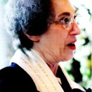 Rabbi Connie Golden