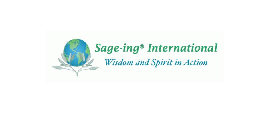 Sage-Ing Logo 940×400