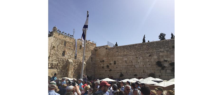 Jerusalem1-JSA
