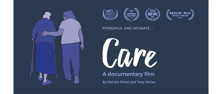CareFilmBanner[1]
