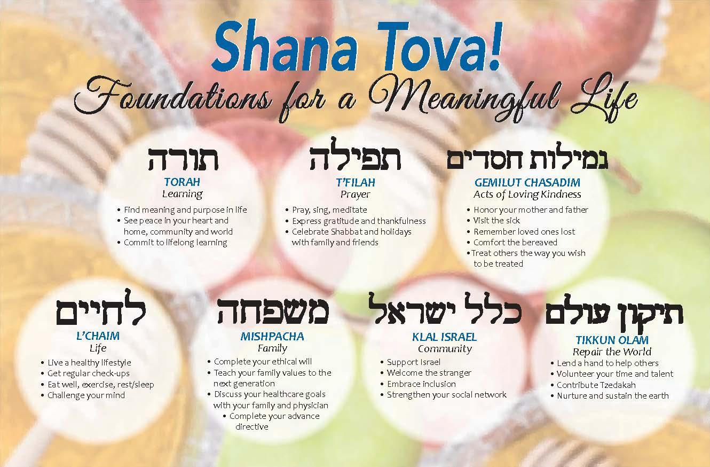 Samaritan 2017 Jewish New Year Card-01_Page_1