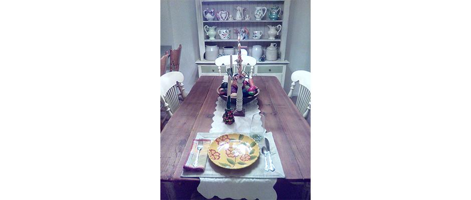 Leskin-ThanksgivingBanner