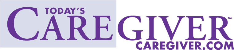 WebsiteTodaysCaregiver_Logo