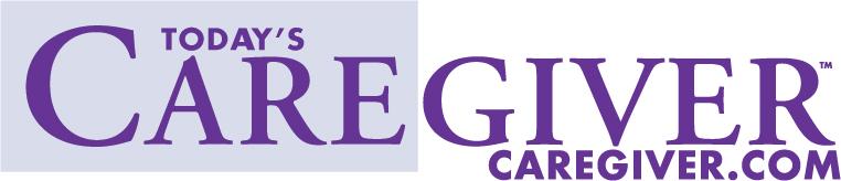WebsiteTodaysCaregiver_Logo