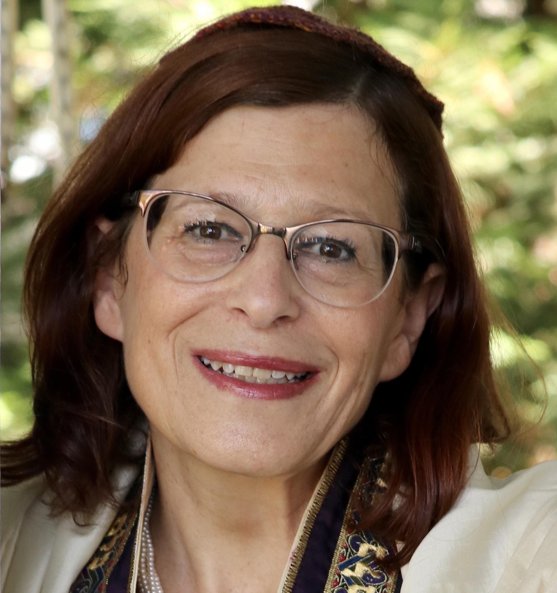 SOM Pod 9/13/2019: Yeshiva University's Online Rabbinic