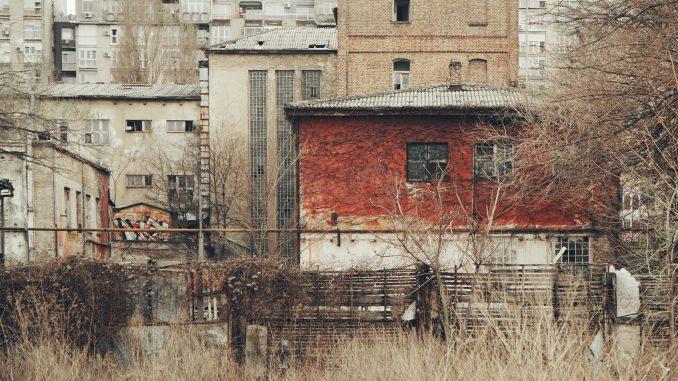Photo by Ivan Aleksic on Unsplash