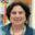 More about Rabbi Cheryl Weiner, Ph,D,, BCC