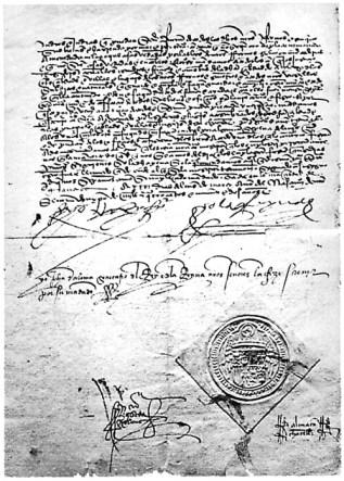 alhambra_decree-decreto-de-expulsion