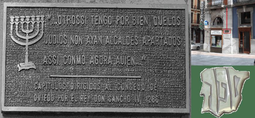 judios-asturias