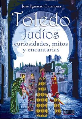jose-ignacio-carmona-libro-708x1024