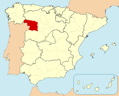 zamora-spain-sefardic-jewish-spain